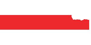 Streamline Auto Logo