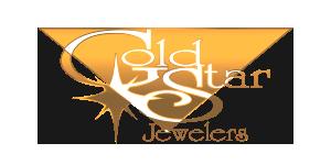 Gold Star Jewelers Logo