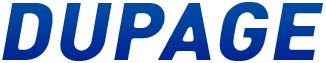 DuPage Honda Yamaha Logo