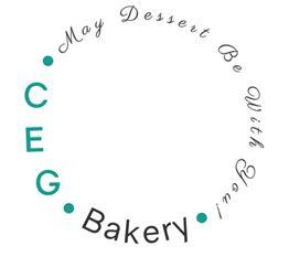 CEG Bakery Logo