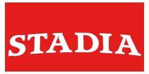 Stadia Sports Grill Logo