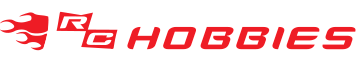 Remote Control Hobbies- Smoky Hill Logo