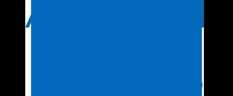 Advanced Family Foot Care Logo