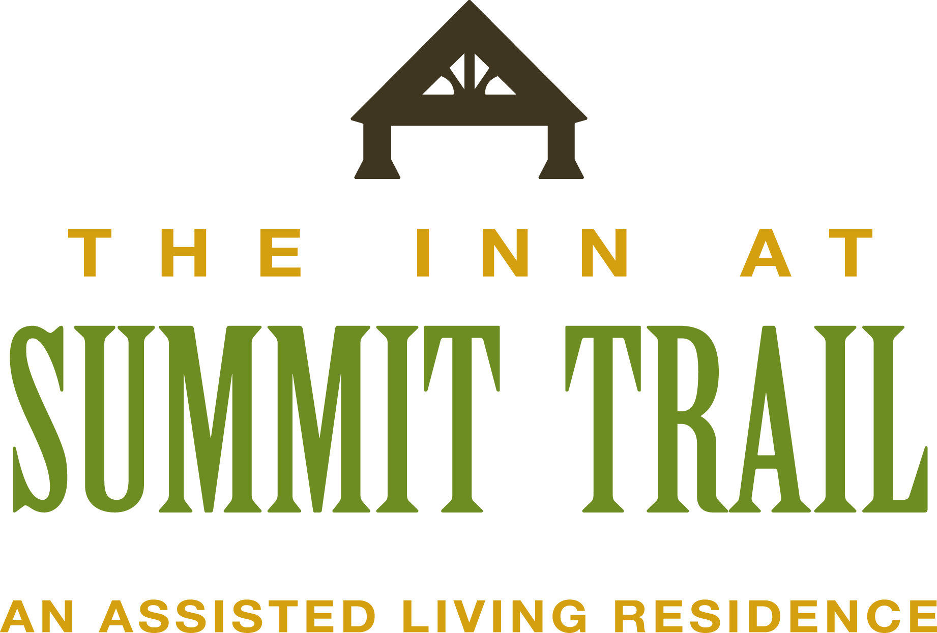 The Inn at Summit Trail Logo