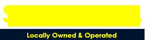 Storage Etc. Logo
