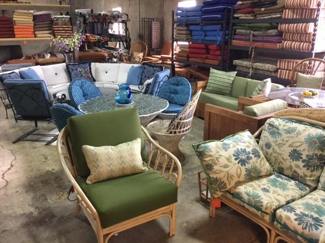 Upholstery Shop Denver Co Upholstery Shop Near Me