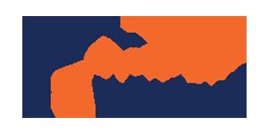 Synergy Windows of Atlanta Logo