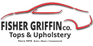 Fisher Griffin Company Logo