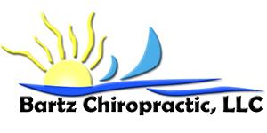 Bartz Chiropractic Logo