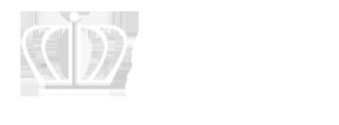 Crown Limousine Logo