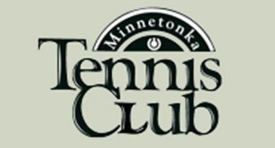 Minnetonka Tennis Club Logo