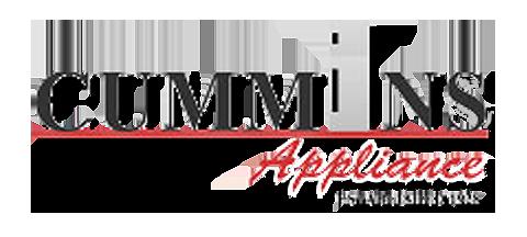 Cummins Appliance Logo