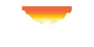 IgnitedSpaces Logo
