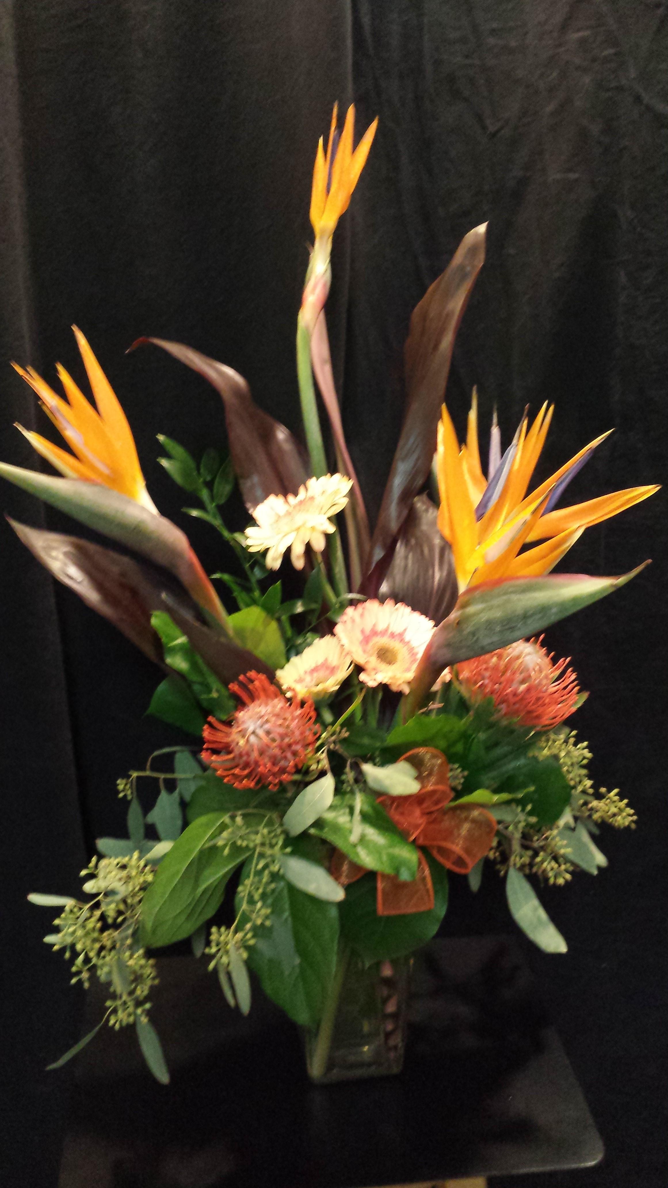 Florist atlanta ga flower shop near me vann jernigan florist call our flower shop at 404 881 9790 for beautiful floral arrangements izmirmasajfo Choice Image