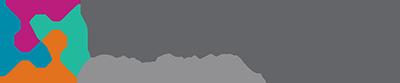 Equitas Health King-Lincoln Medical Center Logo
