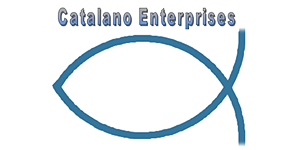 Catalano Enterprises Logo