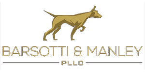 Barsotti & Manley, PLLC Logo