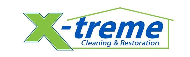 X-treme Cleaning & Restoration Logo