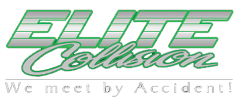 Elite Towing & Recovery LLC Logo