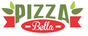 Pizza Bella Logo