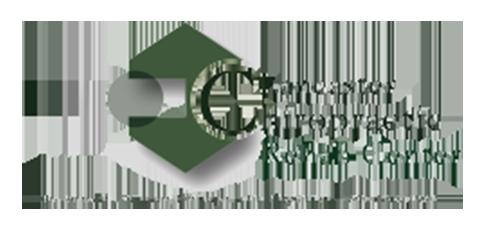 Lancaster Chiropractic Rehab Center Logo