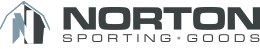 Norton Sporting Goods Logo
