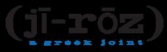 Ji-Roz Logo