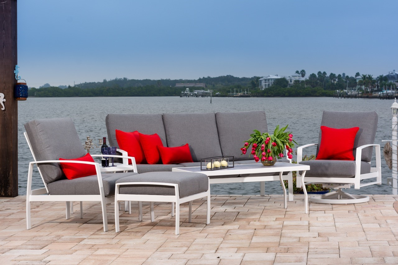 Patio Furniture Ft Lauderdale Outdoor Furniture Store