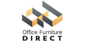 Office Furniture Direct Logo