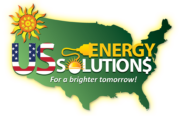 U.S. Energy Solutions Logo