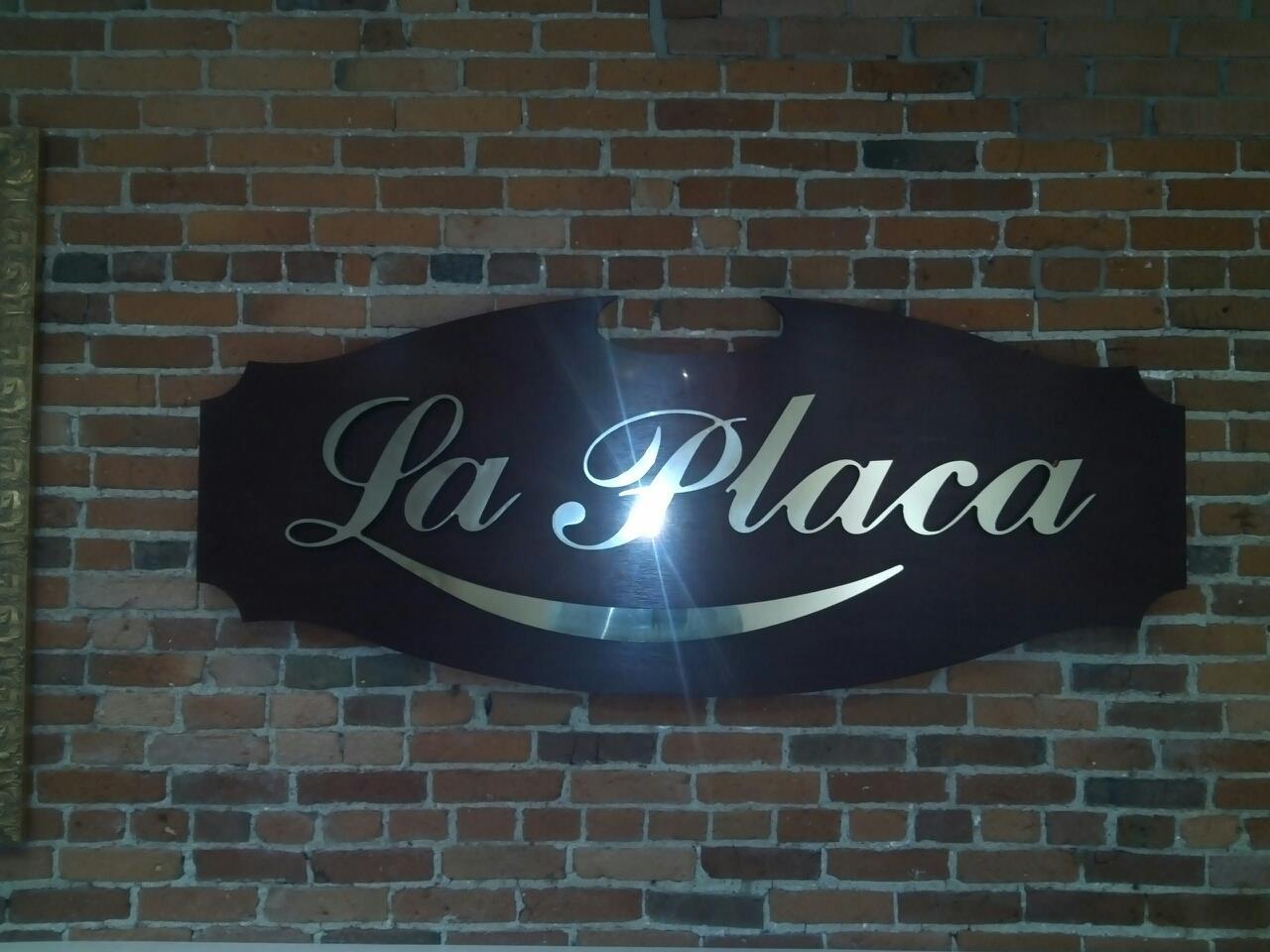 Jewelry store Medina Ohio | La Placa Jewelers at 13 Public Sq, Medina, OH