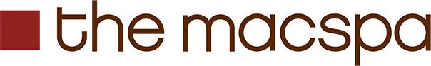 The MacSpa Logo