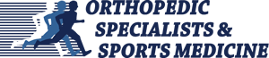 Orthopedic Specialists & Sports Medicine Logo
