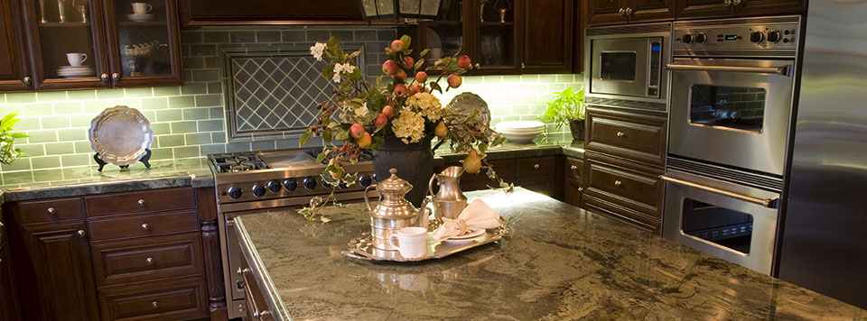 affordable austin slab beautiful color our is tx pricing granite the fabrication countertops assessed quartz of synergy movement price grain installation and by countertop
