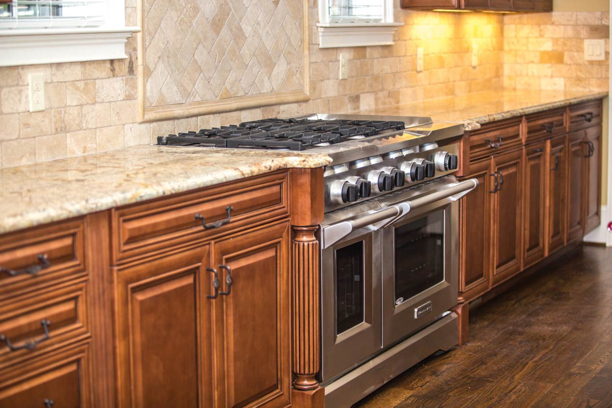 kitchen countertops river beautiful of austin granite countertop awesome x our white