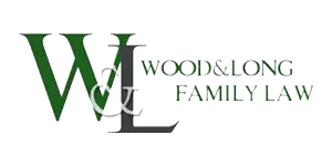 Wood & Long LLC Logo