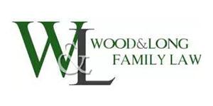 Wood & Long LLC Logo
