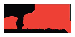 Class 101 - Irvine Logo