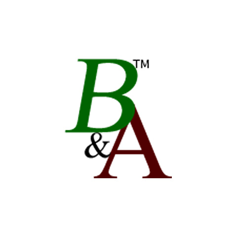Beard & Associates, LLC Logo