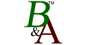 Beard & Associates, LLC Logo