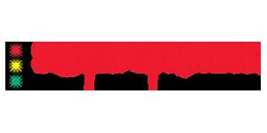 Signal Graphics Logo