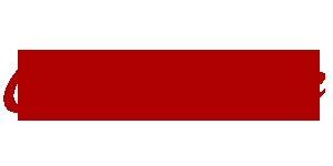 China Cafe Logo