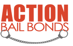 Action Bail Bonds Logo