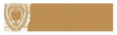 Beard Hobbs and Associates Logo