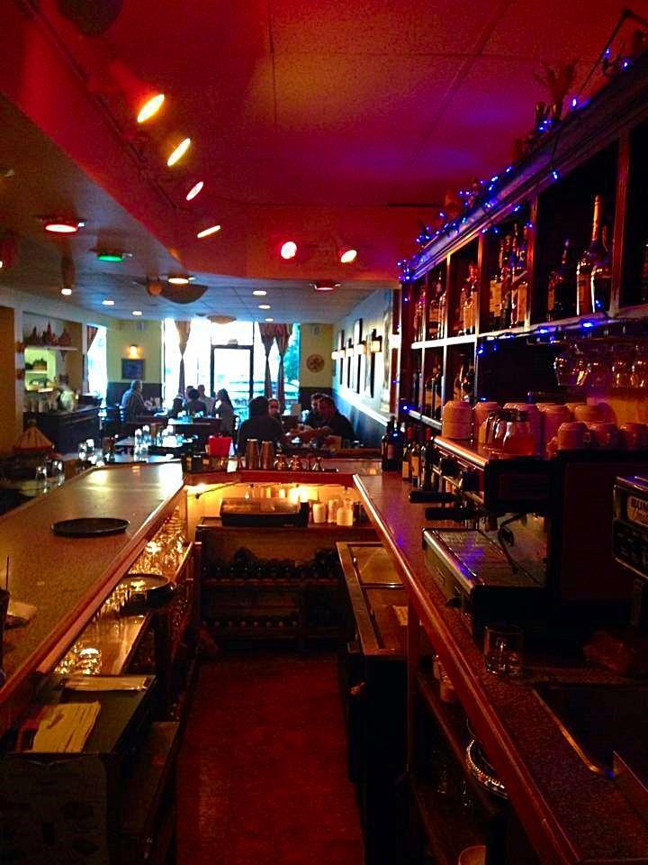 Local Restaurants Near Me: Ethiopian Restaurant Chicago IL