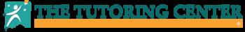 The Tutoring Center, Greer SC Logo