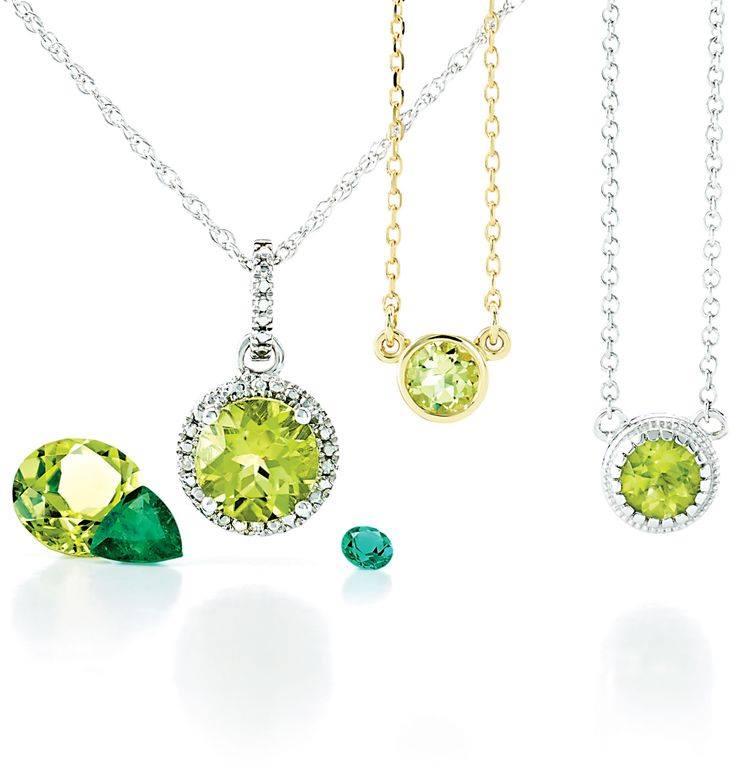Jeweler parker co jewelry store near me apex jewelers for Local jewelry stores near me