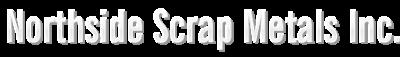 Northside Scrap Metals Inc. Logo