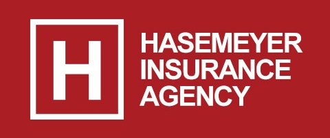 Hasemeyer Insurance Agency Logo