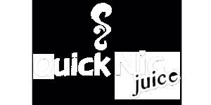 Quick Nics Logo